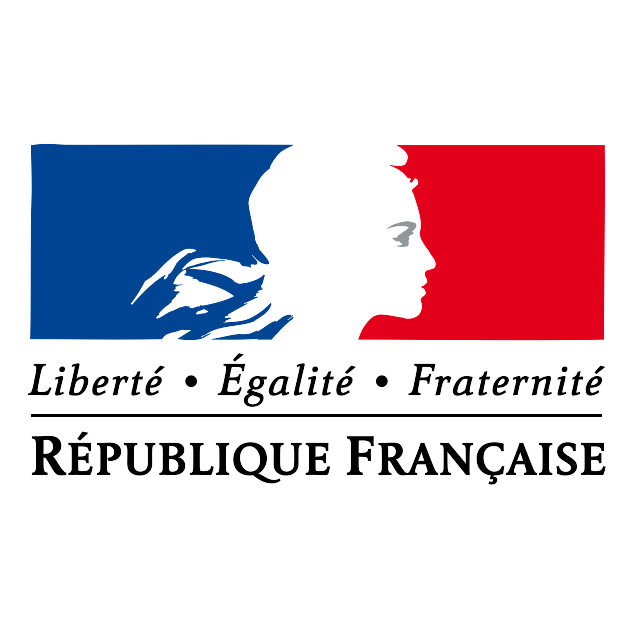 logo fr republique formation